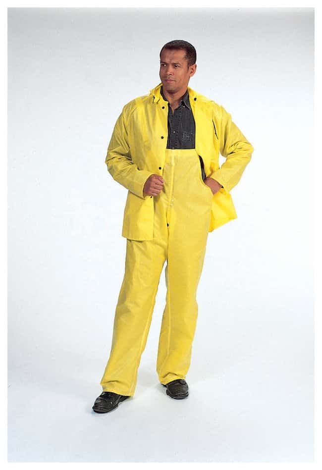 Neese TuffWear 275 Separates:Gloves, Glasses and Safety:Lab Coats, Aprons
