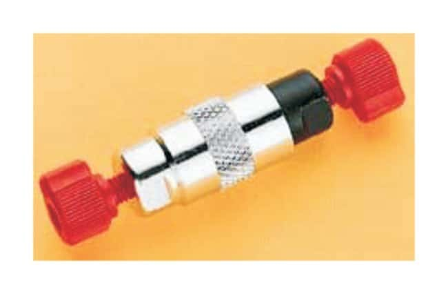 Idex Cartridge Guard Columns Reverse phase C18 column:Chromatography