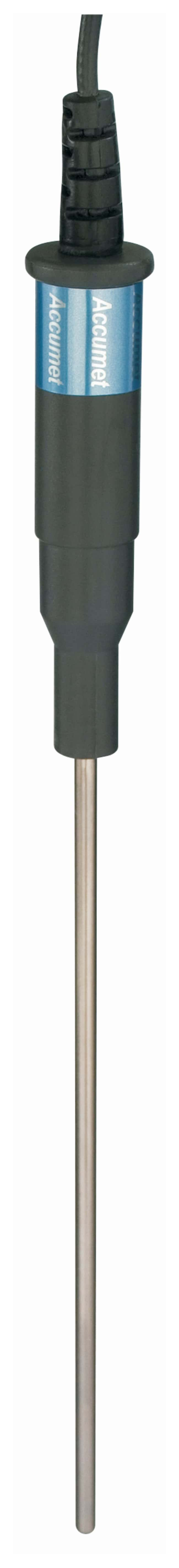 Fisherbrand™ accumet™ Automatic Temperature Compensation Probes - Mercury - Free