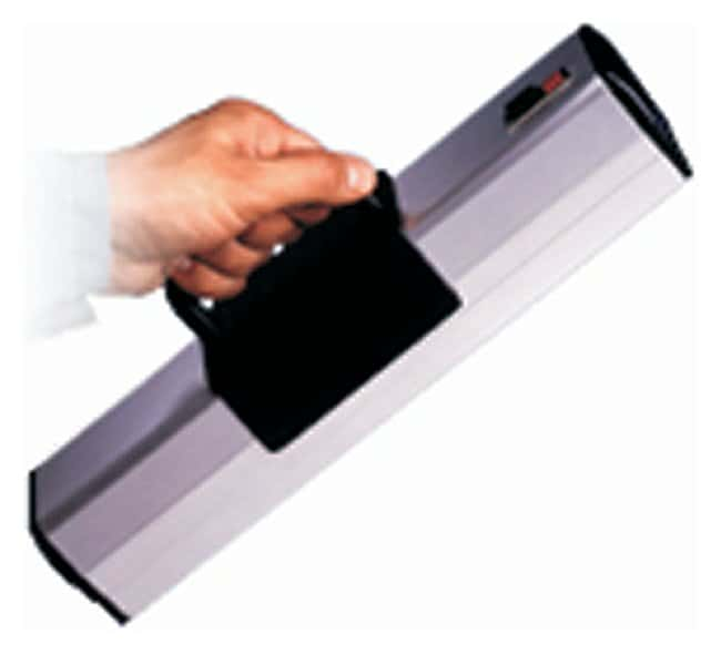 Spectroline E-Series Handheld Lamps Accessories Carrying handle for E-Series