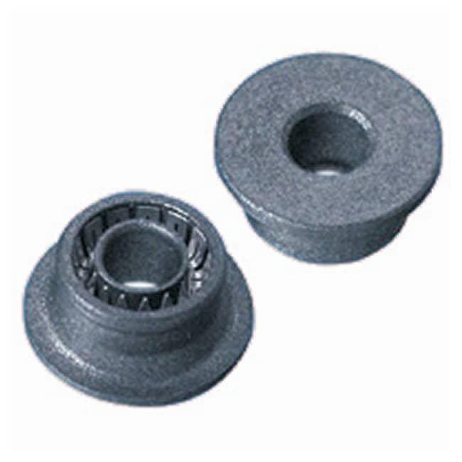 RestekASI Piston Seals:Pumps and Tubing:Pumps