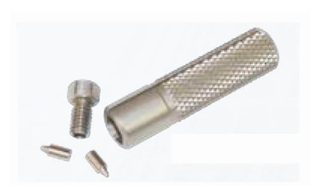 SGE™SilFlow™ GC Ersatzteile Ferrulen 0.5mm SGE™SilFlow™ GC Ersatzteile