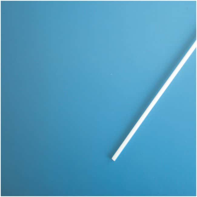 FisherbrandSynthetic-Tipped Applicators:Cell Culture Utensils:Applicators