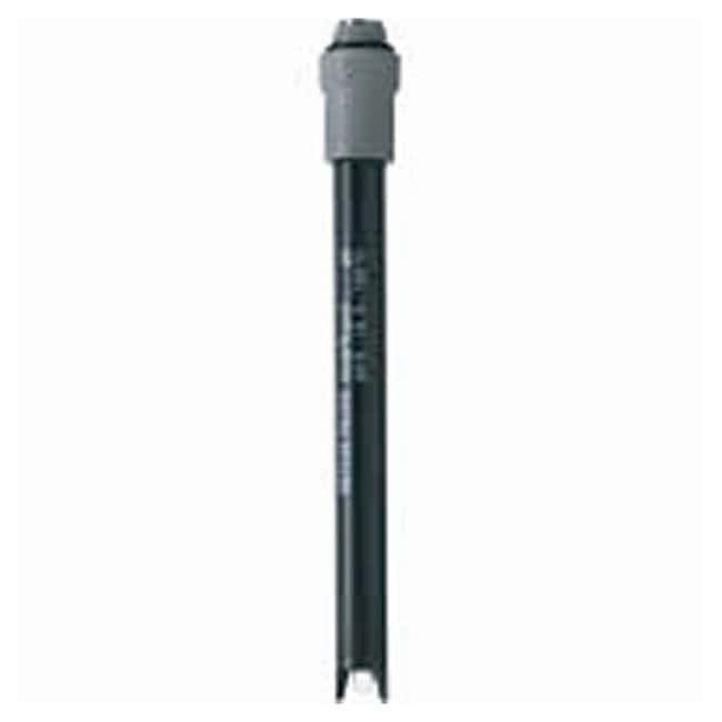 Mettler Toledo™ Expert Series pH and pH/ATC Combination Electrodes Dual open junctions; S7 screw head Mettler Toledo™ Expert Series pH and pH/ATC Combination Electrodes