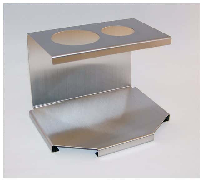 OHAUS™Accessories for Valor 3000 Xtreme Portable Food Portioning Scales