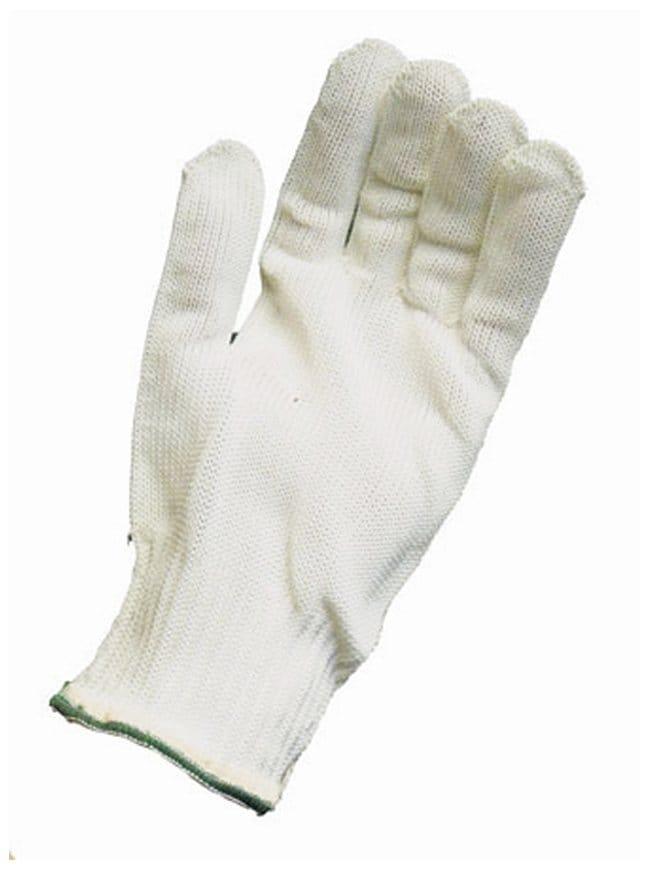 PIP Kut-Gard Gloves:Gloves, Glasses and Safety:Gloves