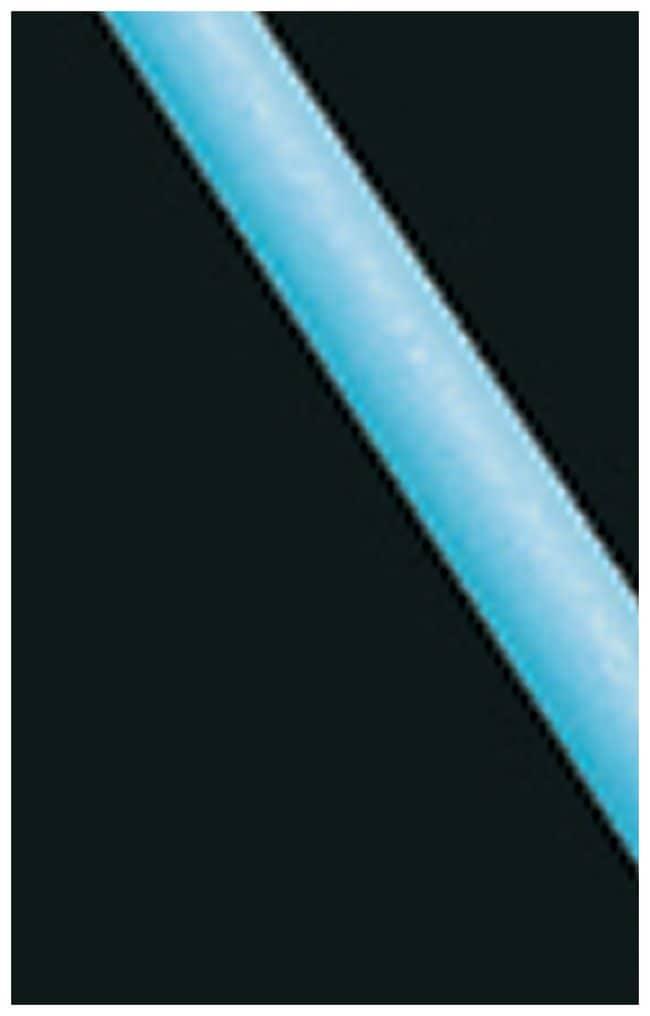 Simport™ ScientificIno-Loop™ Inoculating Loops and Needles