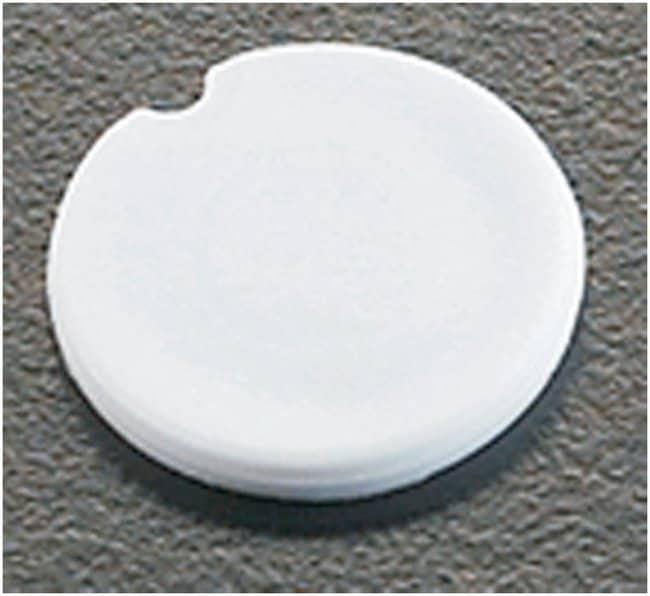 Fisherbrand™Capinsert™ Cap Inserts