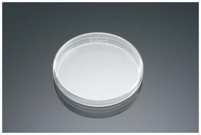 Falcon Bacteriological Petri Dishes with Lid  100 mm; Standard:Testing