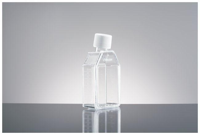 Falcon™Nontreated Tissue Culture Flasks