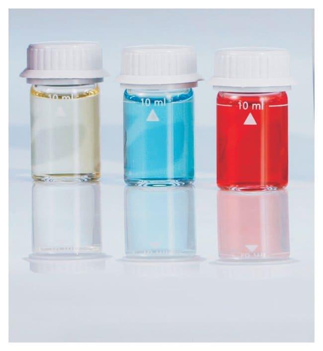 LovibondInfrared Lab Turbidimeter Sample Cells Infrared Lab Turbidimeter