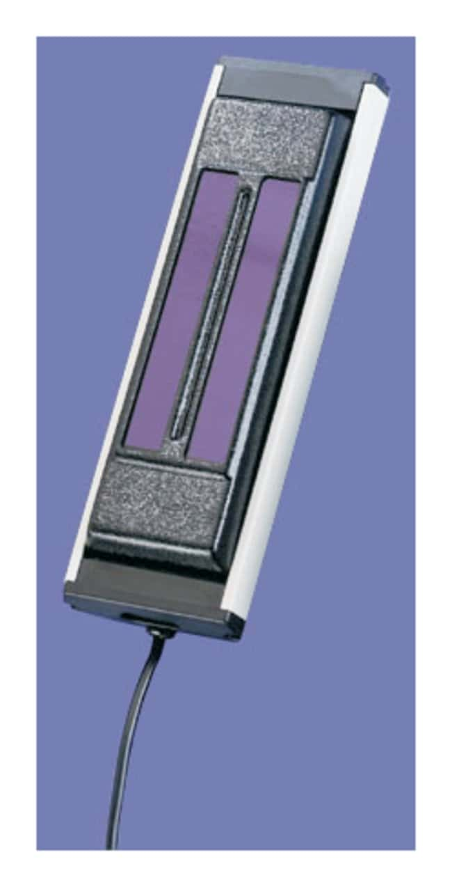 UVP EL Series 2UV Lamps