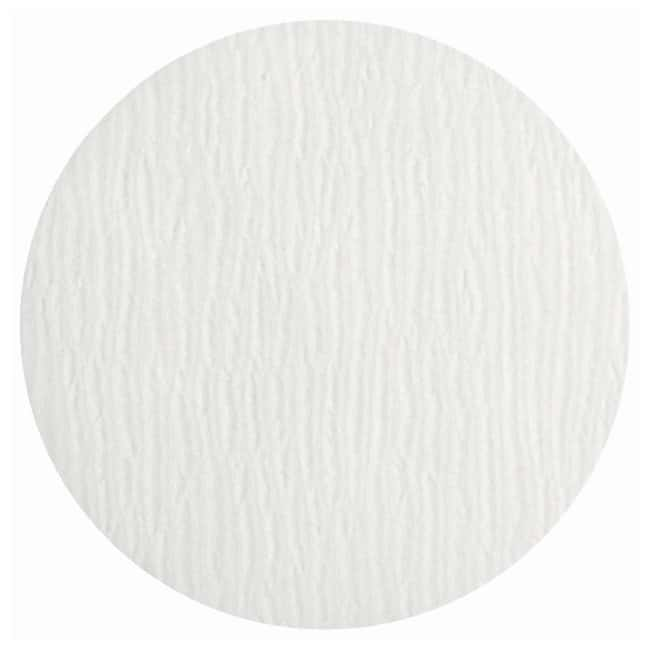 Whatman Whatman Qualitative Filter Paper Grade 113