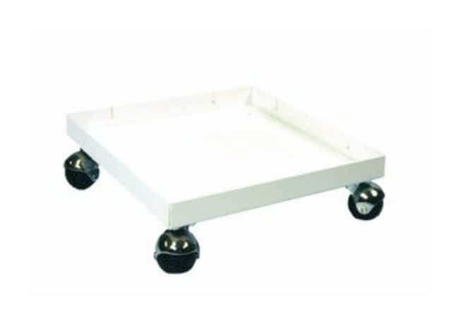Air Impurities Removal Systems Dolly for Extract-All Series 987 Compact