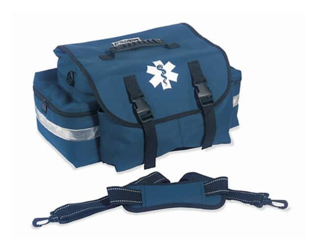 Ergodyne Arsenal Trauma Bags:Gloves, Glasses and Safety:First Aid and Medical