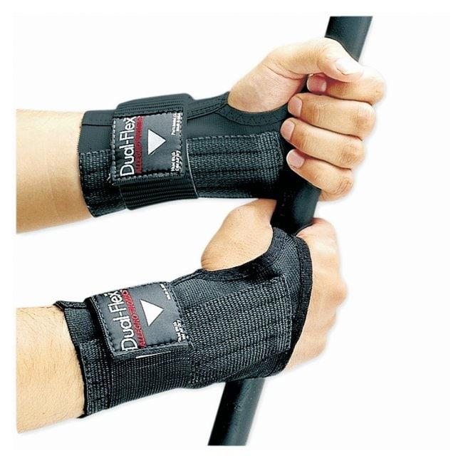 Allegro Dual-Flex Wrist Support:Gloves, Glasses and Safety:Ergonomics