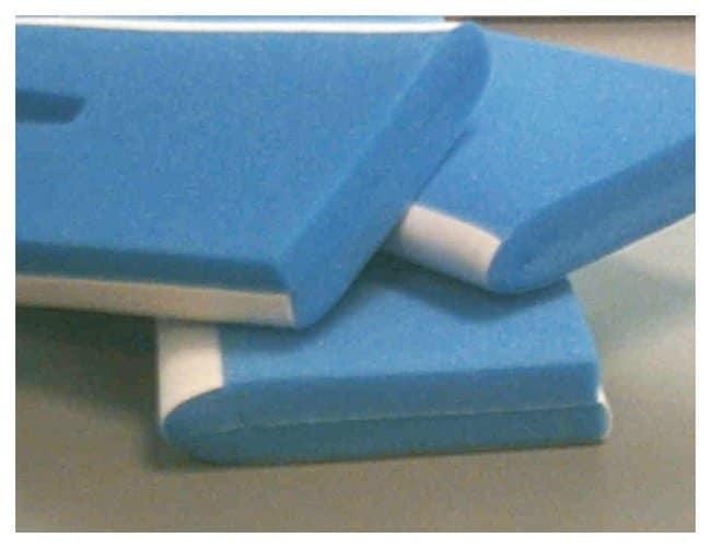 Foamtec UltraMOP Perfex Style Cleanroom Foam Mop Heads UltraMOP; Perfex