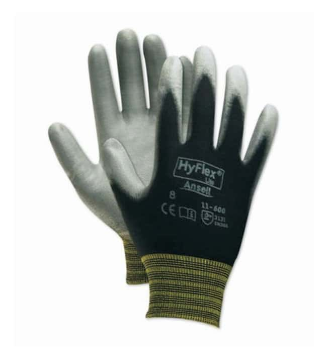 Ansell™ HyFlex™ Stretch Nylon Liner Gloves