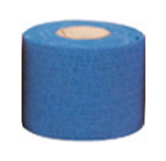 Andover Coflex Lf2 Latex Free Foam Bandages