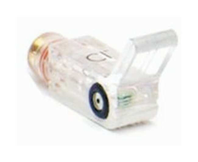 Phoenix Diagnostics Electrodes for Bayer Rapidlab Analyzers:Diagnostic
