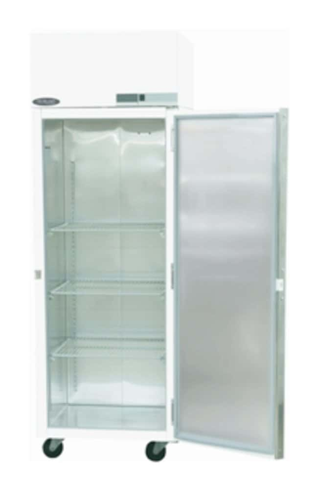 Nor-Lake ScientificNor-Lake Scientific Flammable Storage Freezer 24 cu.