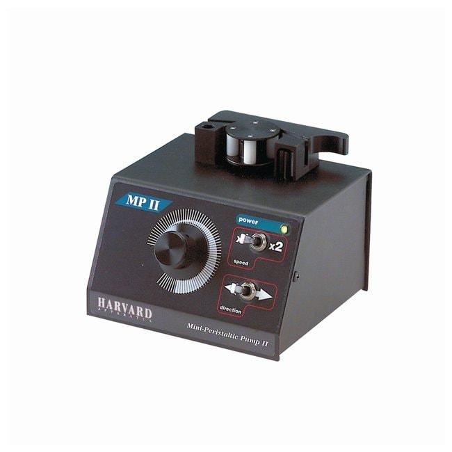 Hoefer™Mini-Peristaltic Pump Mini-Peristaltic Pump Hoefer™Mini-Peristaltic Pump