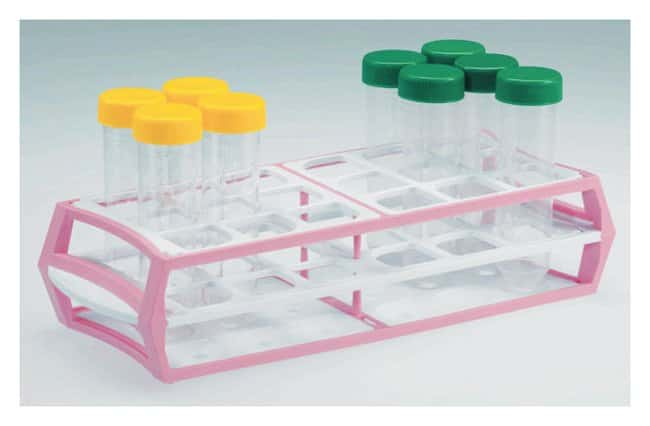 Simport™ Scientific MultiRack™ Tube Racks