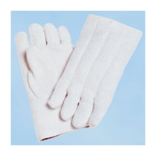 Chicago Protective Apparel 234-Z Zetex Gloves 35 oz.; Men's large:Gloves,