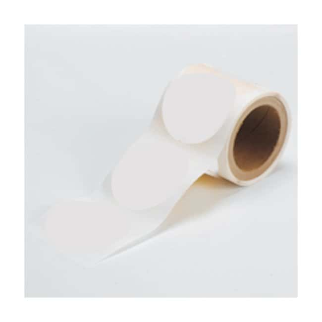 Brady™ToughStripe™ Polyester Floor Dot: Office Supplies Facility Maintenance and Safety