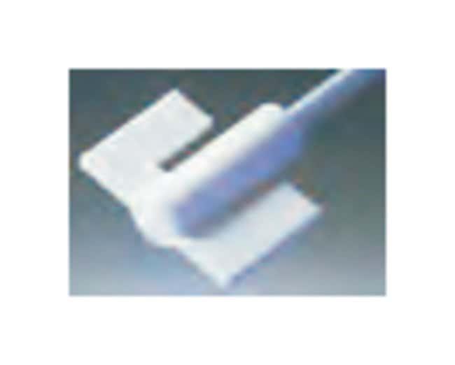 Heidolph™RZR Overhead Stirrer Impellers - Anchor-Type Impeller