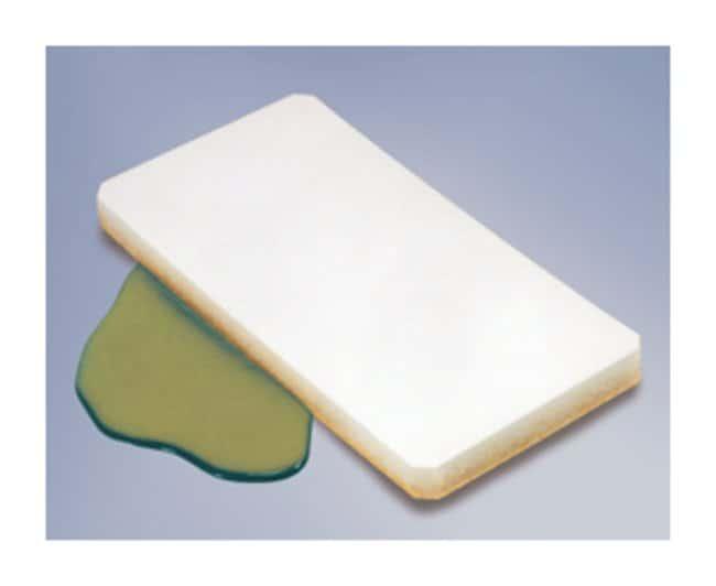 Contec™VertiKlean Sponges 8.5 x 4.25 in.; Nonsterile Contec™VertiKlean Sponges