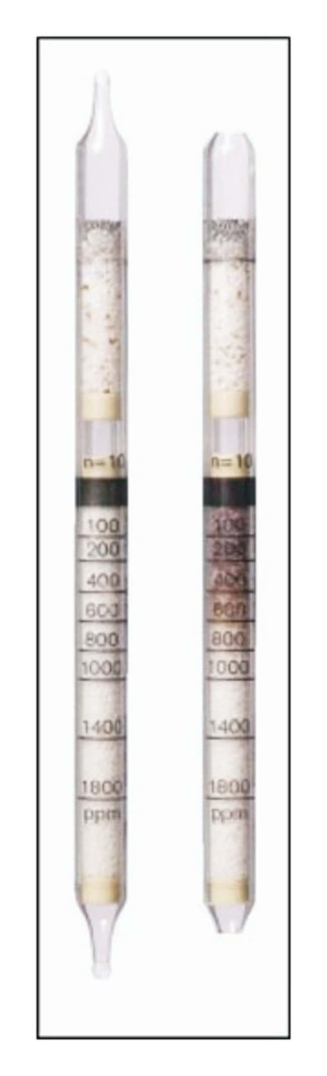 Dräger™Short-Term Detector Tubes: Toluene