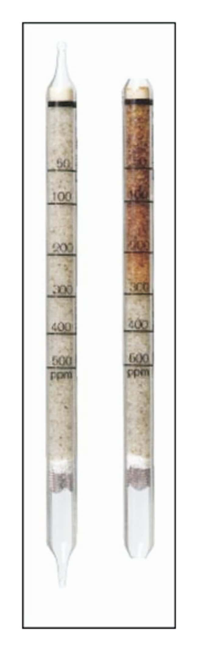 Dräger™Short-Term Detector Tubes: Chlorine