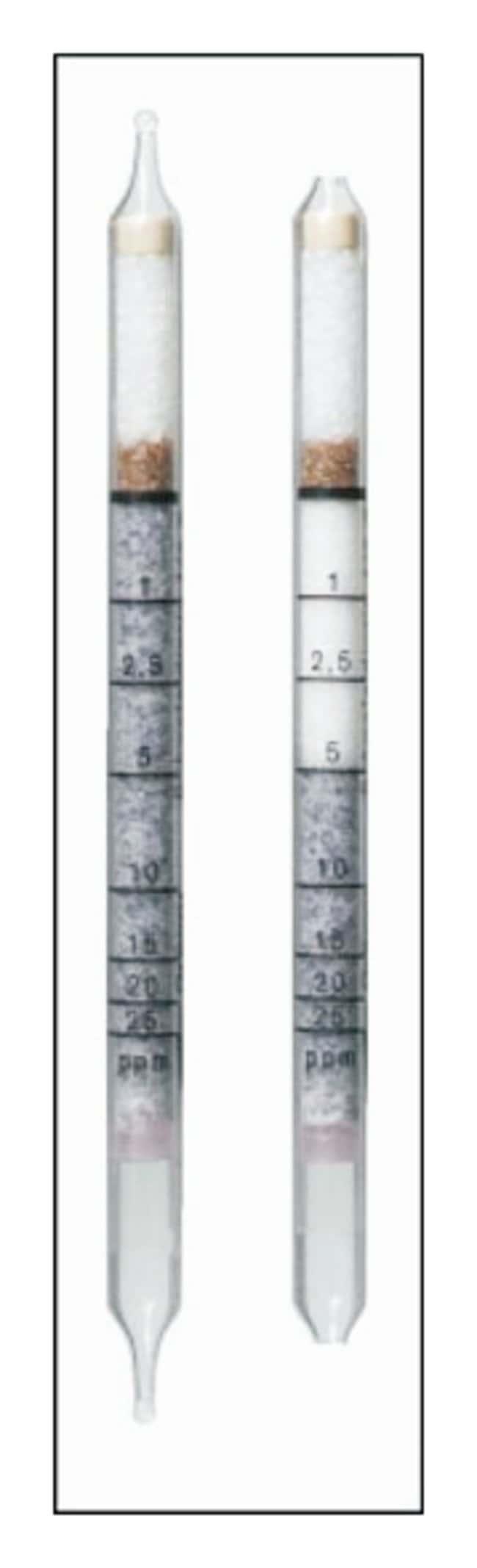 Dräger™Short-Term Detector Tubes: Sulfur Dioxide