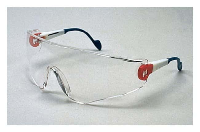 PIP Bouton UFO Mercury Safety Glasses:Gloves, Glasses and Safety:Glasses,