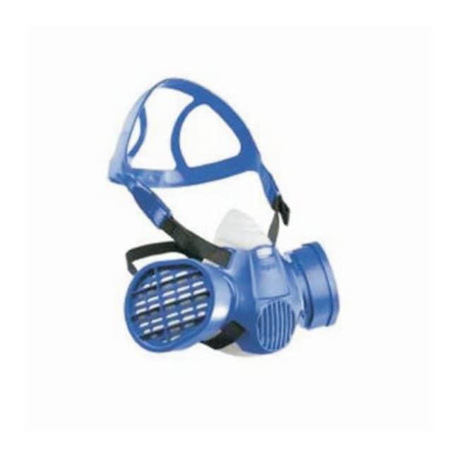 Dräger™X-plore™ 3300 Half Mask Respirators
