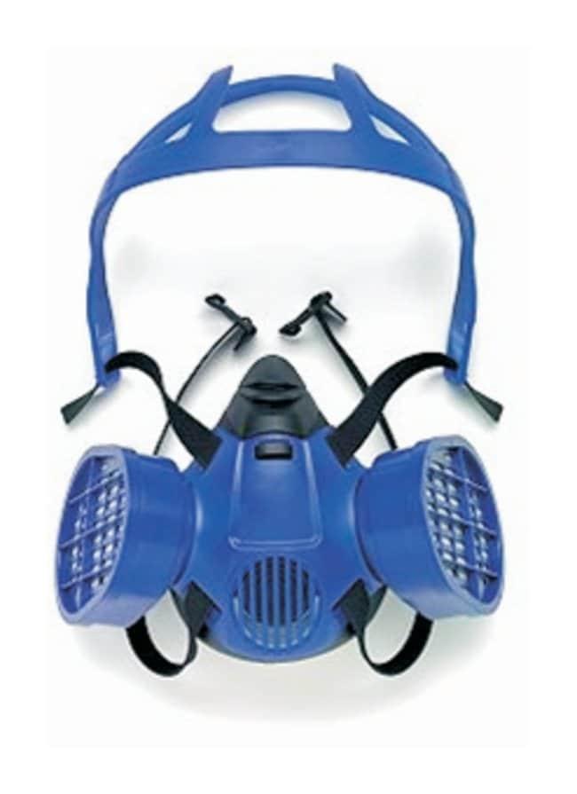 Dräger™X-plore™ 3500 Half Mask Respirators