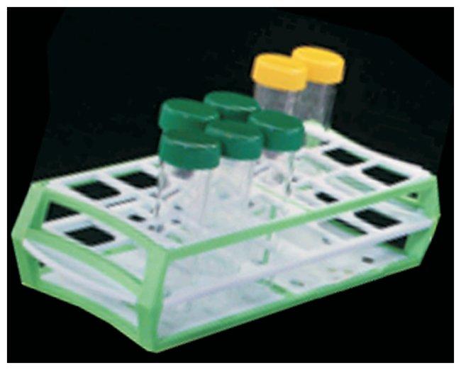 Simport Scientific MultiRack Tube Racks:Racks, Boxes, Labeling and Tape:Racks