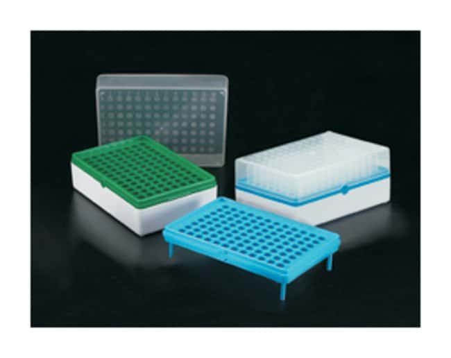 Simport™ Scientific T100 BIOTUBE™ Tube Racks