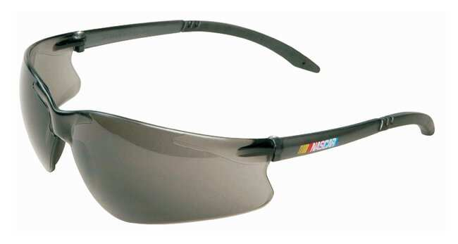 Encon™ NASCAR™ GT Safety Eyewear