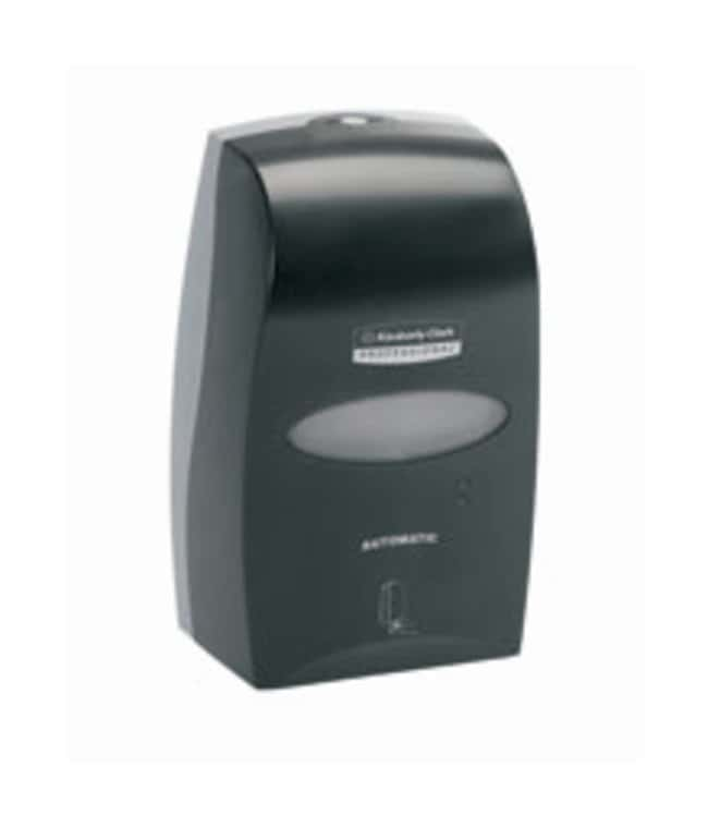 Kimberly-Clark Professional Electronic Cassette Skin Care Dispenser Dispenser;