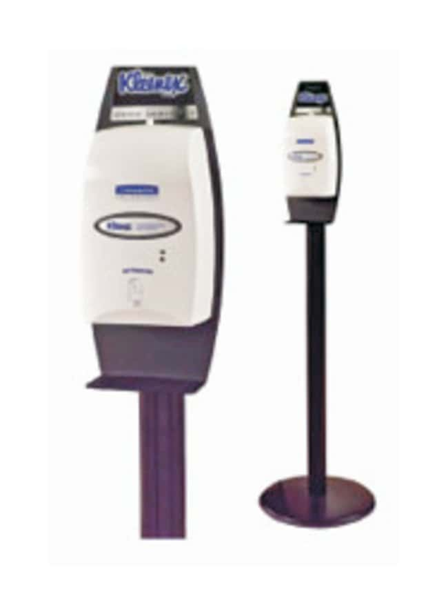 Kimberly-Clark ProfessionalElectronic Cassette Skin Care Dispenser:Personal