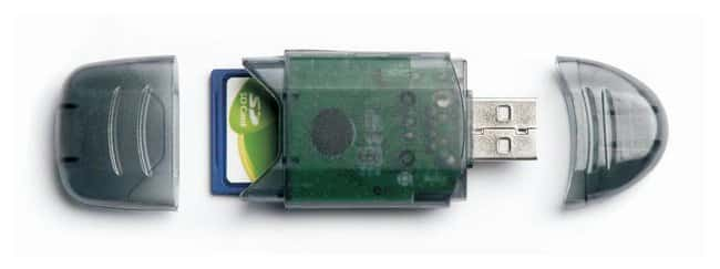 Dickson™Accessories for LCD Display Temperature Data Loggers
