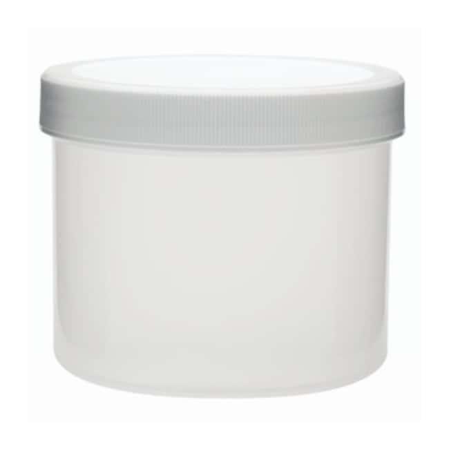 DWK Life SciencesWheaton™ Gläser mit Polypropylen-Schraubverschluss Vormontiert mit geschäumtem Polyethylen-EInsatz; 1000ml DWK Life SciencesWheaton™ Gläser mit Polypropylen-Schraubverschluss