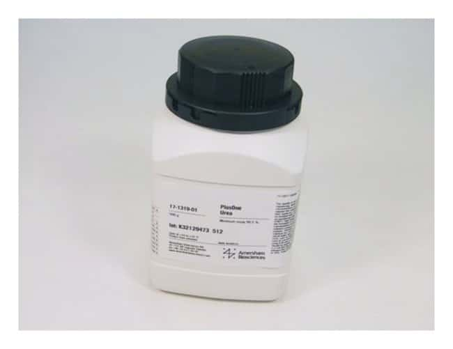 GE Healthcare PlusOne Reagents  Urea; 500g:Life Sciences