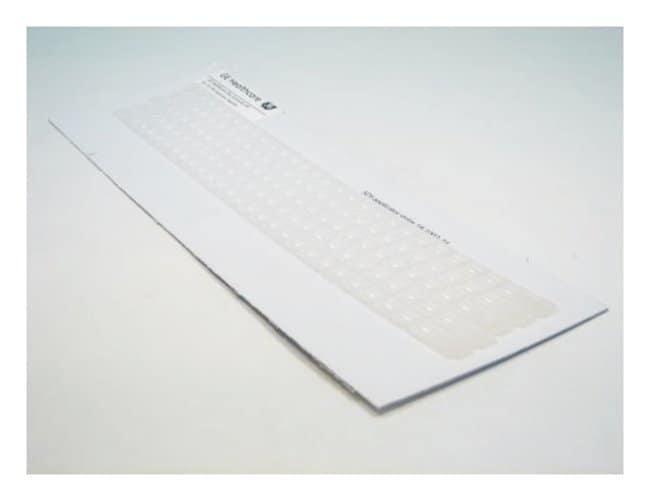 GE Healthcare Immobiline Sample Application Strips For 26 SDS samples;