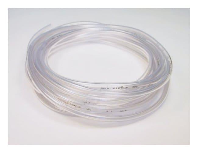 GE Healthcare PhastSystem Development Unit PVC Tubing PVC tubing:Electrophoresis,
