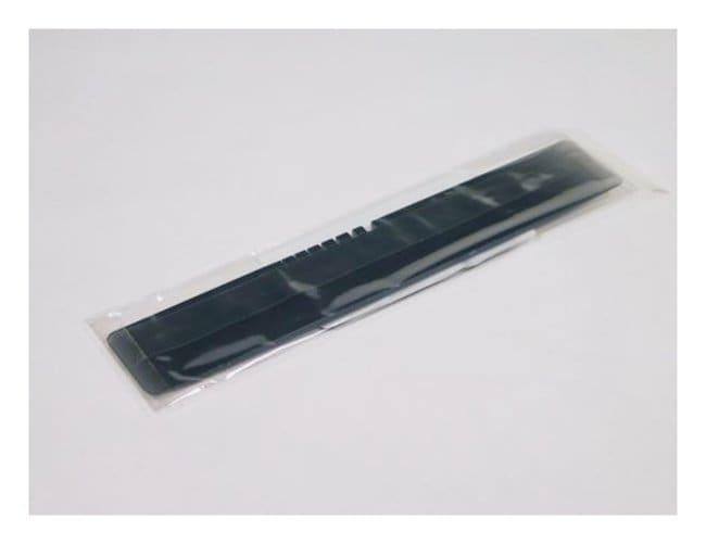 GE Healthcare Accessories for SE 250/260 Mini-vertical Gel Units: Wonder