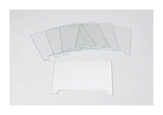 GE Healthcare Accessories for SE 250/260 Mini-vertical Gel Units:Glass