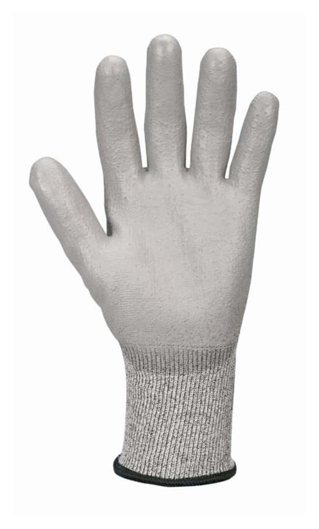 Kimberly-Clark Professional™KleenGuard™ Cut-Resistant Gloves Size: 7; Small Products